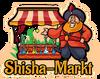 Shisha Markt